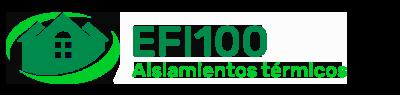 Efi100